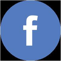 Facebook Unimed Curitiba
