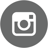 Instagram Unimed Curitiba