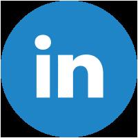 Linkedin Unimed Curitiba