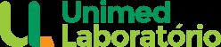 Unimed Laboratório Logo