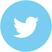 Twitter Unimed Curitiba