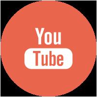 Youtube Unimed Curitiba