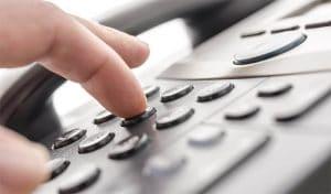 manutencao-telefonia-unimed
