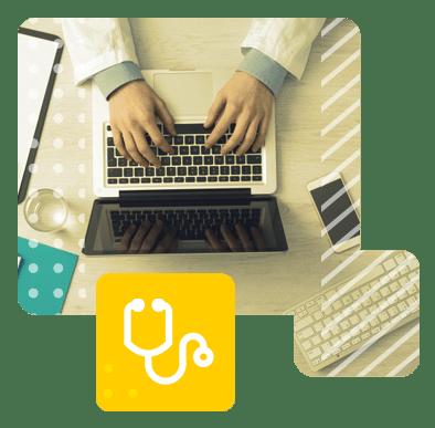 Resultado Medicos