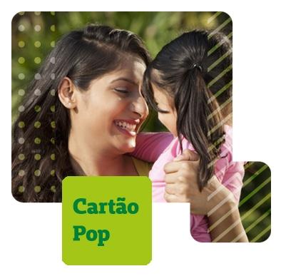 Cartão Pop Unimed