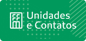 Contatos e Unidades – Unimed Laboratório
