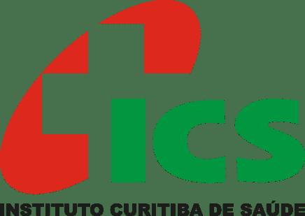 Unimed Laboratório - Instituto Curitiba de Saúde