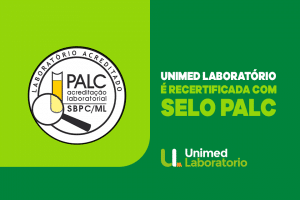 unimed-laboratório-selo-palc